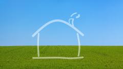 Ставки по ипотеке продолжат снижаться