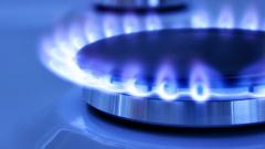 Долги россиян за газ сократились на миллиарды рублей