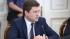 Минэнерго ждет рост поставок газа России в Евросоюз