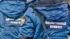 Экономическая полиция и СК РФ проводят обыски по делу о ...