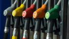 Росстат зафиксировал резкий рост цен на бензин