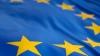 Отказ от российского газа обойдется Европе в $215 млрд