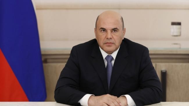 Правительство РФ выделяет еще 35,3 млрд руб на пособия безработным