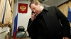 Закон о прямых выборах губернаторов вступает в силу ...