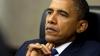 США отменят таможенные льготы для России