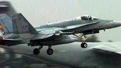 Эрдоган: Турция может приобрести истребители Су–57 и Су–35 вместо F–35