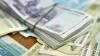 У российского агрохолдинга украли 20 млрд рублей