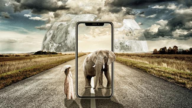 iPhone – 2018: три новых смартфона от Apple появятся в сентябре