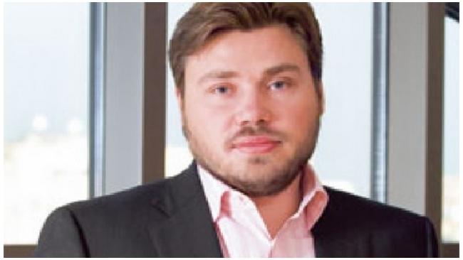 Следователи допрашивают Константина Малофеева по делу о хищении денег у ВТБ