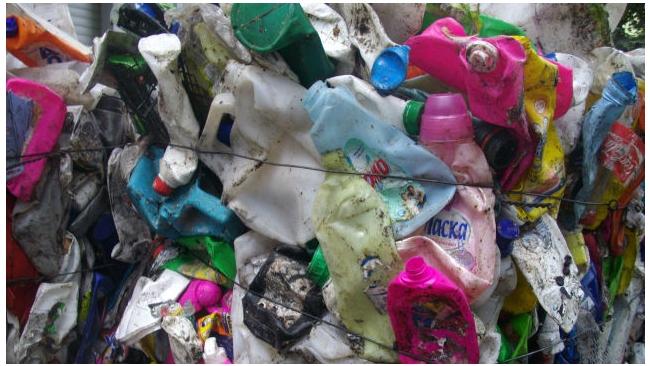 Строительство мусорозавода в Левашово откладывается из-за роста евро