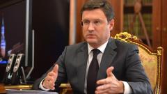 Москва и Пекин планируют согласовать поставки газа по западному маршруту
