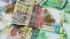 ЦБ Казахстана: Девальвация не ударит по банковскому сектору