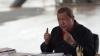 Президент Венесуэлы Уго Чавес отказался платить Exxon ...