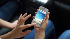 BlaBlaCar и билетные онлайн кассы оказались под угрозой блокировки