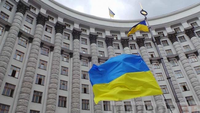 Украина заявила, что российская сторона сорвала нормандский саммит