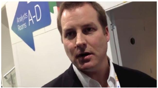 Еще один топ-менеджер Nokia уходит из компании