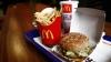 Жириновский призвал закрыть все McDonald