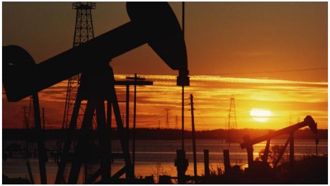 Цены на нефть подскочили выше $60 за баррель из-за призыва Ирана