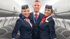 Белавиа продлила приостановку полетов в Россию до 31 июля
