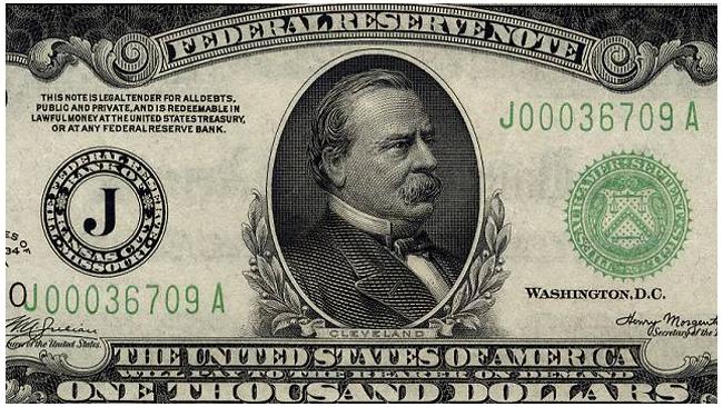 В список Forbes-2012 вошли 1226 миллиардеров