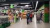 X5 Retail трансформирует треть гипермаркетов «Карусель»