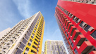 Правительство предложило субсидировать из бюджета первый взнос по ипотеке