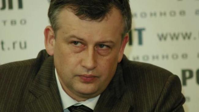 Законодательное собрание Ленобласти будет согласовывать вице-губернаторов