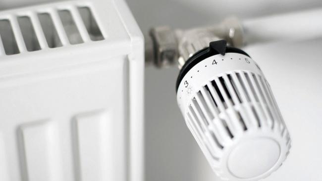 В Адмиралтейском районе жильцам пяти домов долгое время начисляли неверную плату за отопление
