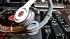 Apple купит производителя наушников Beats Electronics