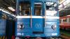 Метрополитен Петербурга намерен привлечь кредитную ...