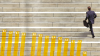 Агентство Moody's грозится снизить кредитный рейтинг ...