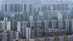 Минфин обнаружил нарушения в госзаказе на 153 млрд. рублей