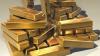 Банк России отказался от покупок золота на внутреннем ...