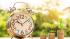 Потребительские кредиты: Единороссы поддержат новый закон