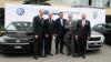 ГАЗ с 2014 года будет производить 110 тысяч Skoda ...