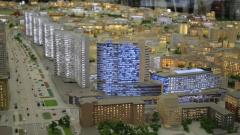 В Петербурге изменят правила землепользования для создания комфортной городской среды
