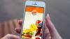 Burger King проверят после информации о сборе данных