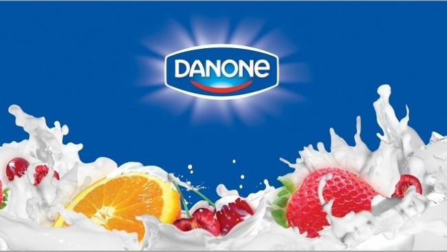 УФАС Петербурга оштрафовало Danone на 162 млн рублей за дискриминацию поставщиков