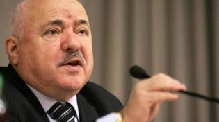 Белорусов призывают жаловаться на Мэрилина Мэнсона ...