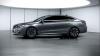 Renault намекнул про свой новый седан Talisman
