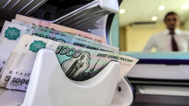 Почти 10 млн человек станут проблемными заемщиками для кредитных организаций