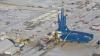 """""""Роснефть"""" купит восемь нефтяных компаний в Венесуэлле"""