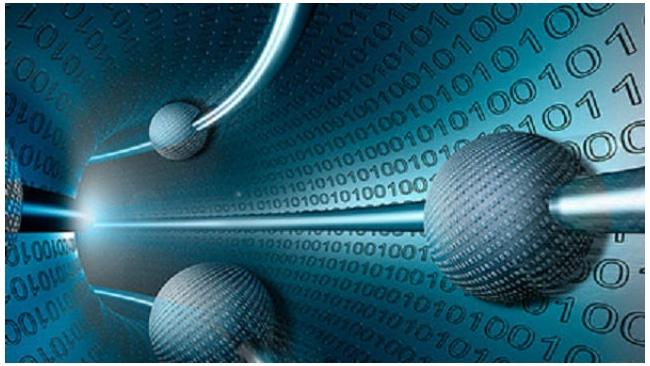 Производители жестких дисков отрицают свою причастность к кибершпионажу