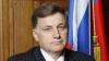 Макаров: Закон о наказании за тунеядство не примут