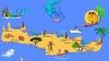 Российские туристы не могут вылететь на Крит
