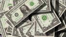 Россия уменьшила вложения в госбумаги США почти на $10 млрд