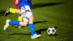 В капремонт стадиона в Шлиссельбурге будет вложено около 50 млн рублей