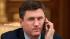 Минэнерго России и Саудовской Аравии обсудили детали исполнения сделки ОПЕК+