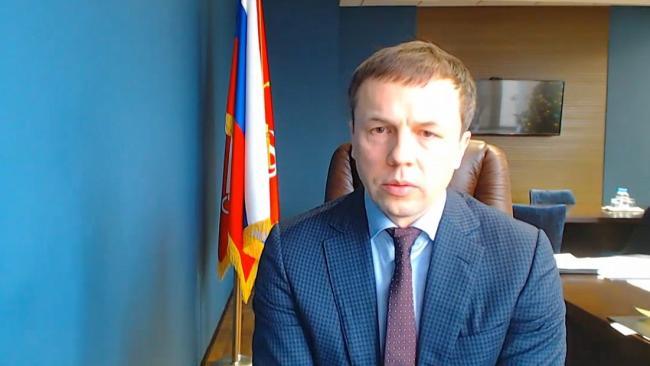 В Петербурге рассчитывают на рост инвестиций в основной капитал на 70% к 2030 году