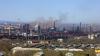 Убыток ММК составил 55 млрд руб за 2013 год